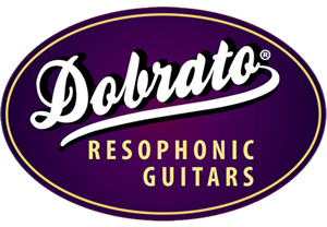 Contact Dobrato Resophonic Guitars