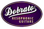 Dobrato Resophonic Guitars